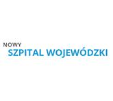 nowy_szpital_woj