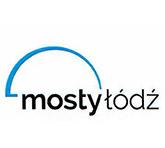 Referencje_Nowogard Płoty.pdf