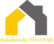 Sokolowski_Logo_200x200